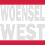 woensel_west01