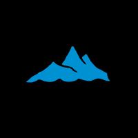 Eisberg Arktis
