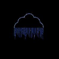 Cloud Technologie Spruch - Geschenk der Zukunft