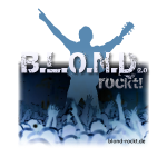 blondshirtback_sps