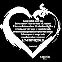 Corinthias13 1 3 WHT