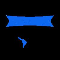 Lateinamerika Latinamerica