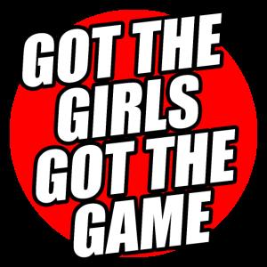 got the girls rot