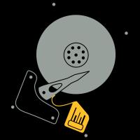 Festplatte_d1