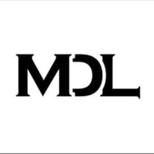 MDL Merk design
