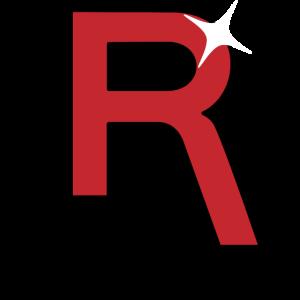 Team Rocket Stern