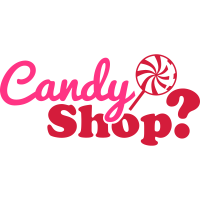 candy_shop_1_f2