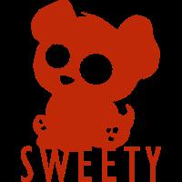 Teddy Sweety