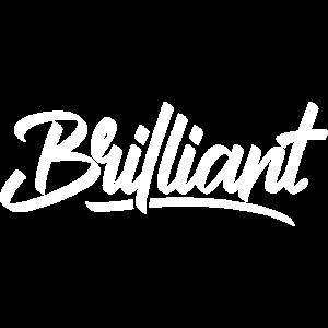 Briliant-Grafik
