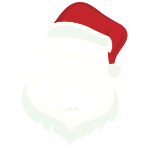 Frohe Weihnachten für alle