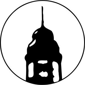 Neckarstadtblog Logo