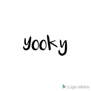114421100 156969320 Yooky