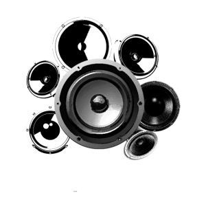 Speaker Lautsprecherbau Hifi Referenzklasse Techno