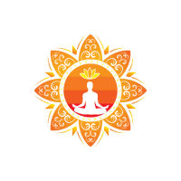 Yoga Lotus Tshirt