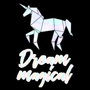 Dream Magical träume magisch