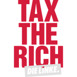 linkepv_taxtherich_rotweiss