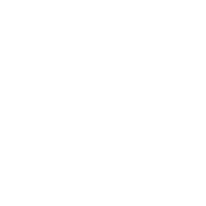 Eat Sleep D3 Repeat