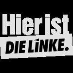 linkepv_spreadshirt_hierist