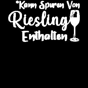 Wein Riesling