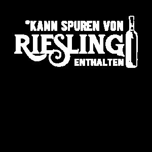 Wein Riesling Weinliebhaber