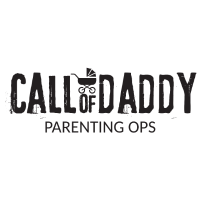 Call Of Daddy - Parenting Ops