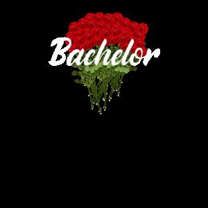 Bachelor Party Rosen