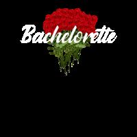 Bachelorette Party Rosen