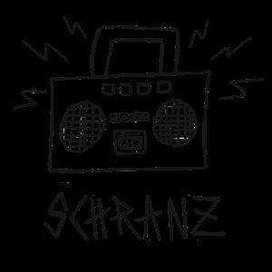 Schranz Blaster
