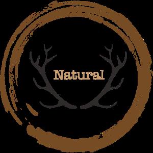 Deer - Antler