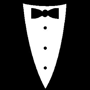 Festliche Kleidung