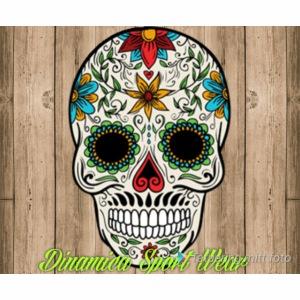 DSW Skull