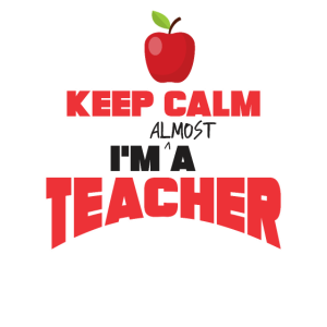 Lehrer Erzieher Pädagoge Dozent Geschenkidee
