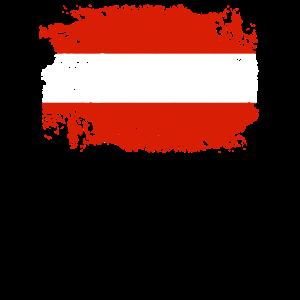 Retro Shirts Österreich