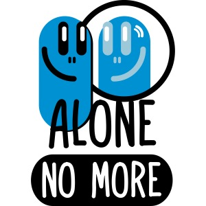 alone no more 3c ai