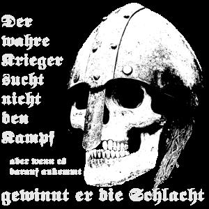 Skull,Wikinger,Krieger,Totenkopf,Spartaner,Kämpfer
