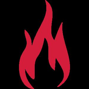 Feuer Feuerwehr Fire 1c