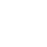 YOGA YOGI Peace Love Yoga