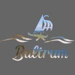 Baltrum Urlaub Nordsee Meer