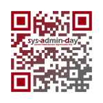 QR-Code-SysAdminDay