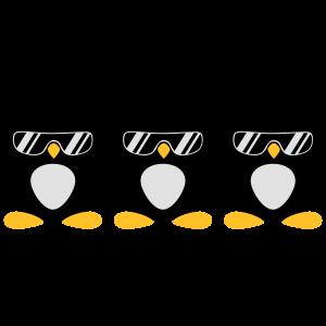 Penguin Team