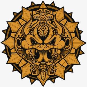 CrypTek Logo