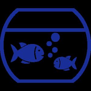 Aquarium Fisch