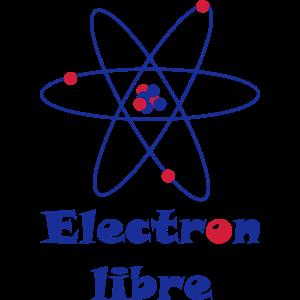 Electron Libre