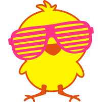 party_chick_f3