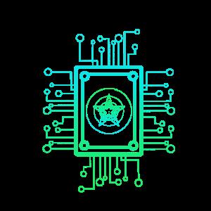 Hardware für Computer Kenner Geschenkidee mit Ram