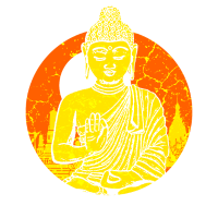Buddah Buddhismus