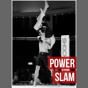 The Power Slam