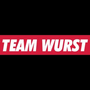 Team Wurst