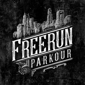 Freerun | Freerunning | Parkour