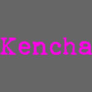kencha type neo
